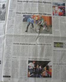 krant3mei2010