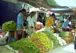 matugamamarktgroente