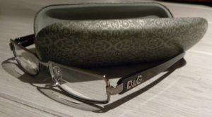 bril3