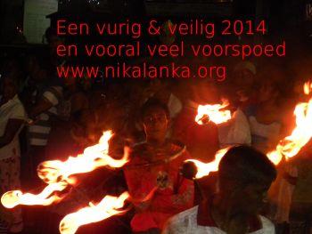 vurig2014